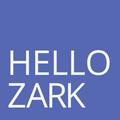 hellozark-cube-120