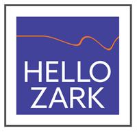 hello-zark-200